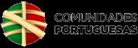 comunidades_portuguesas