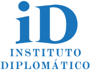 instituto_diplomatico