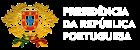 presidenciarepublica_neg