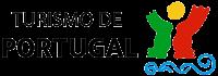 turismo_portugal