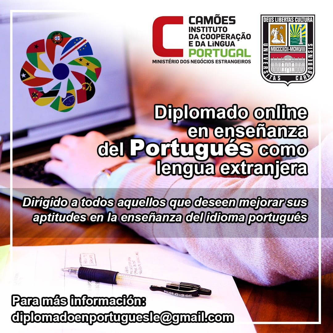 diplomados_cepe