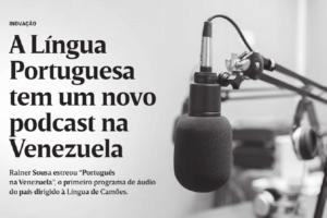 foto_articulo_madeira