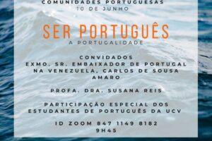 imagen_evento_ucv_ser Português