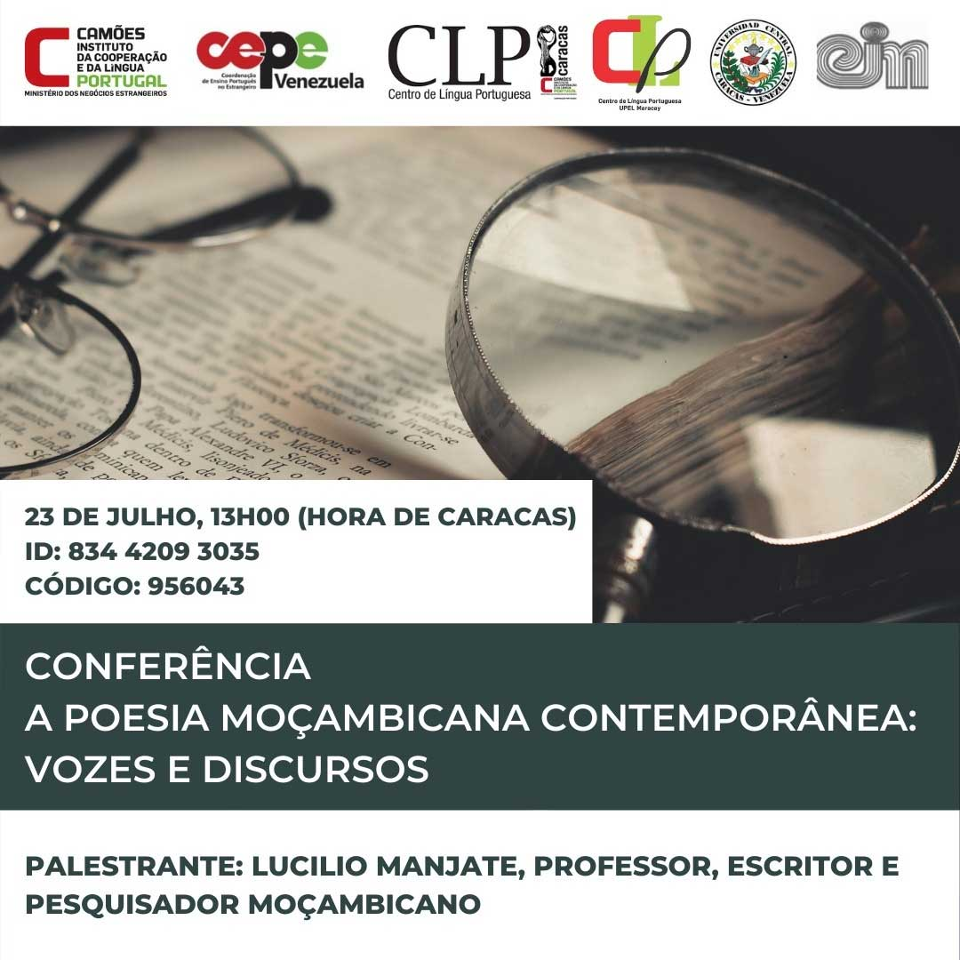 cepe_webinar_mozambique